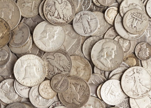 Cash for Collectibles in North & South Dakota | First National Pawn