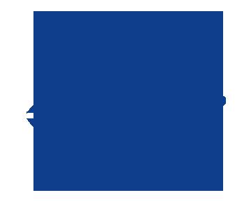 Payday loans galveston tx image 2