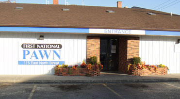 Payday loan store calumet park il picture 2