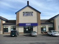 Pawn Shop in Sioux Falls, SD | First National Pawn