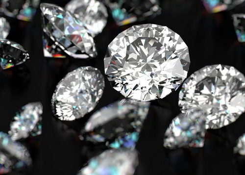 Diamonds & Gemstones Dealers in North & South Dakota | First National Pawn