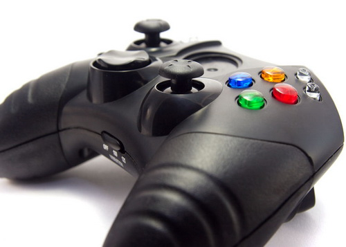 Cash for Game Consoles & Videogames in North & South Dakota | First National Pawn